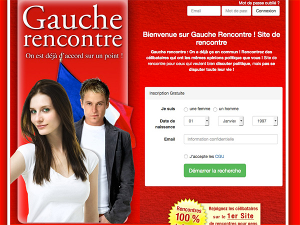 forum adulte site recontre gratuit